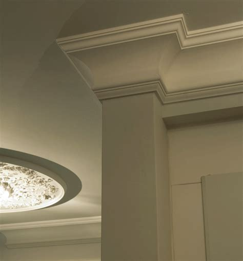 Cornice Board Designs by Ornate Coving And Cornices Search The Heiress