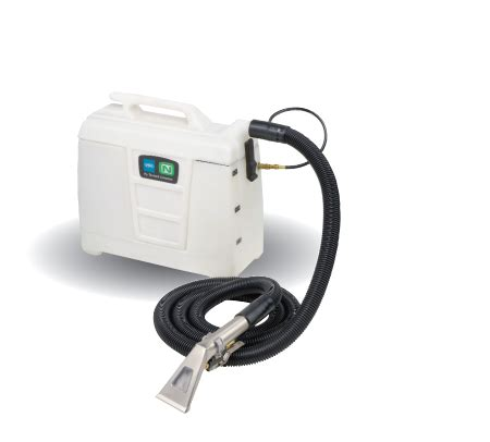 Upholstery Rental Cleaners by Upholstery Cleaner Mount Pleasant Rental Center Equipment