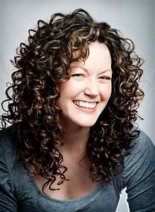 What Is The Difference Between Spiral Perm And Regular