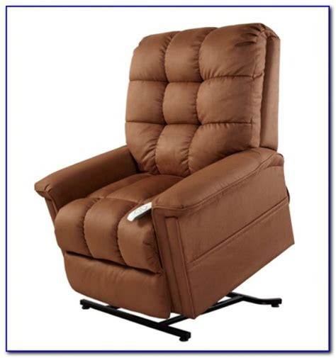 Medicare Coverage Lift Chair Recliner by Excellent Lift Chair Recliners Covered Medicare Chairs