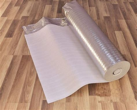 laminate wood flooring underlayment laminate flooring underlay floor accessories foamtech