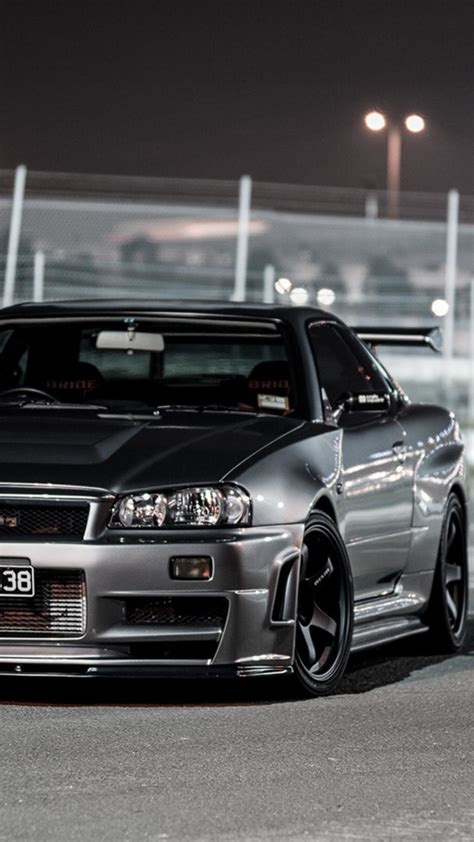 Gtr Jdm Iphone Wallpaper by Jdm Iphone Wallpaper 65 Images
