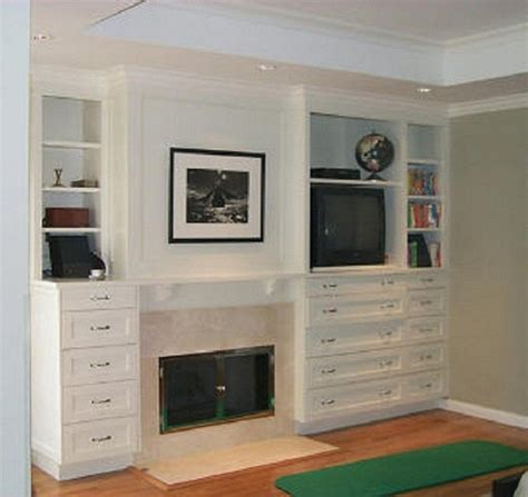 nyc custom built bedroom walk  reach  closets