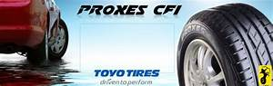 Dimension Pneu 206 : taille pneu voiture pneus occasion roues occasion aucamville toulouse 31 taille pneu l 39 ~ Medecine-chirurgie-esthetiques.com Avis de Voitures