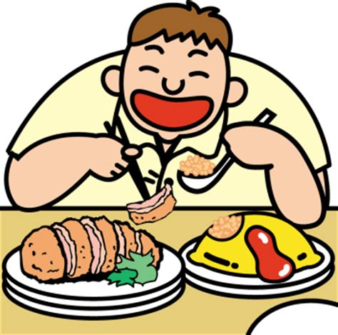 Ibu Menyusui Minum Kopi Selamat Malam Adab Sewaktu Makan