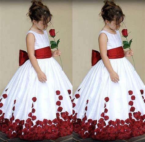 compre branco e vermelho mi 250 dos do vestido de casamento