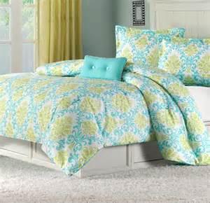 comforter set jcpenney room redo