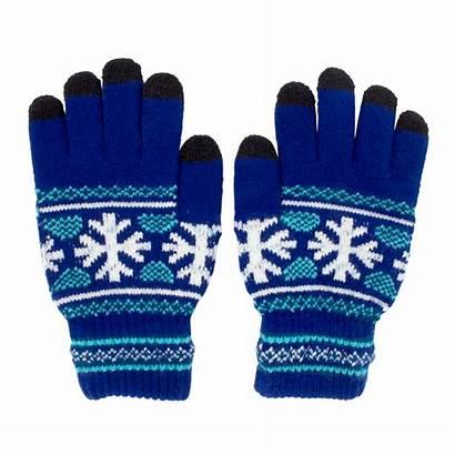 Gloves Touchscreen Glove Hand Point Froid Pylones