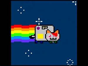 Roygbiv Nyan Cat [unofficial]