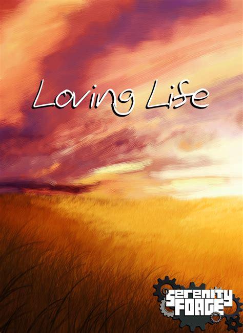 Loving Life Windows, Mac game - Mod DB