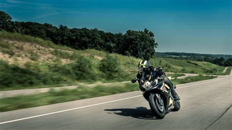 How To Start Riding Motorcycles For Real After You Do The