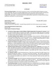 putting clearance on resume where to put security clearance secret on resume