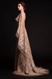 top robes blog grossiste robe de soiree italie With grossiste robe de soirée