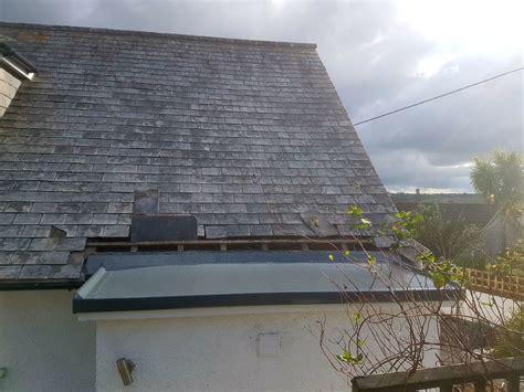 bb roofing  feedback pitched roofer flat roofer