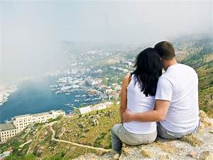 Top 10 places to honeymoon in the usa travel blat for Places to go for honeymoon in usa