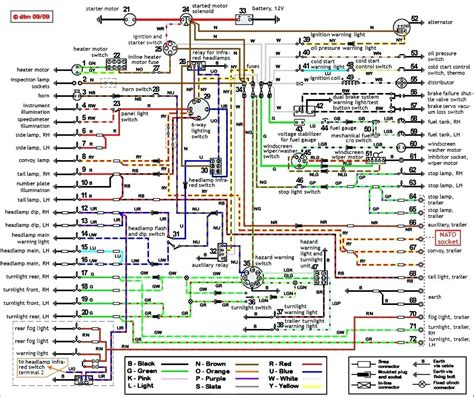 honda civic radio wiring 03 neon wiring diagram