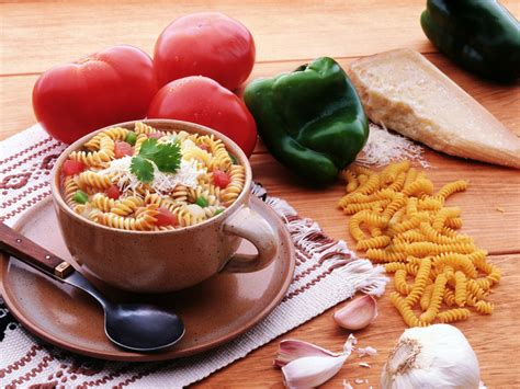 cuisine cup food images cup o noodles hd wallpaper and