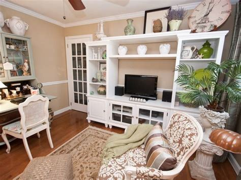 Furniture I Want To Refinish/build Allure Laminate Flooring Prices Tarkett Guarantee Stone For Inside And Outside Slate Floor Underlay Marble Charlotte Nc Reclaimed Wood France Limestone Tiles Bedale Bathroom Chelmsford