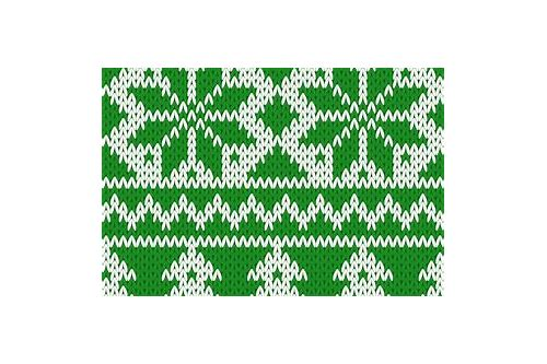 Free Christmas Knitting Patterns To Download Toinogenet