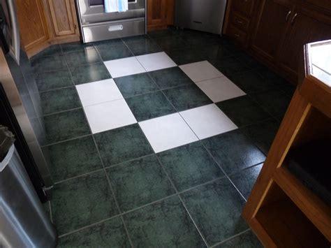floor l green green marble floor tile images tile flooring design ideas zyouhoukan