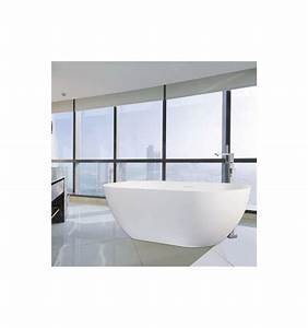 Baignoire Ilot Pas Cher : baignoire ilot pas cher beautiful petite baignoire ilot ~ Premium-room.com Idées de Décoration