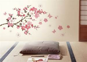 Wall art designs for bedroom adorable