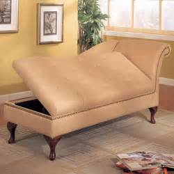 chaise lounge sofa a collection of indoor chaise lounge chairs plushemisphere