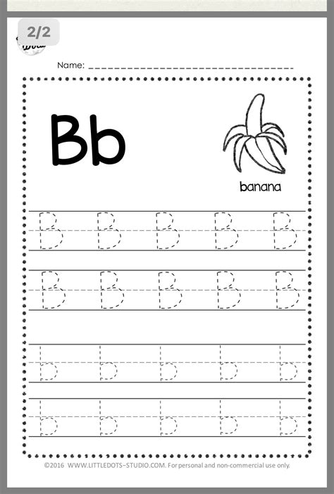 pin  joan chang  letters worksheets  images