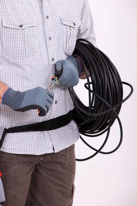 kabelquerschnitt berechnen  sicherung berechnung