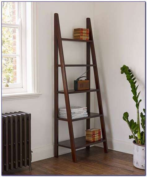Ladder Shelf Bookcase Ikea by Stair Step Bookcase Ikea Bookcase Home Design Ideas