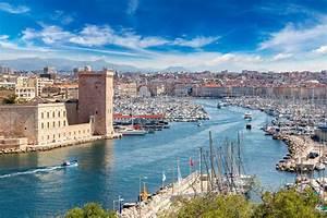 Schöne Städte In Frankreich : die n chste st dtereise 15 sch ne st dte in europa opodo reiseblog ~ Buech-reservation.com Haus und Dekorationen