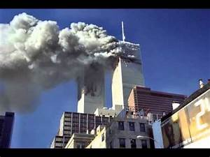9/11 terrorist attacks launched by the Islamic terrorist ...