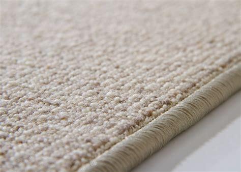 designer teppich modern berber wellington hellgrau beige