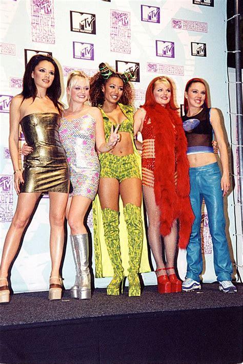 90er mode damen 90er jahre mode das haben die damals getragen s 8 gala de