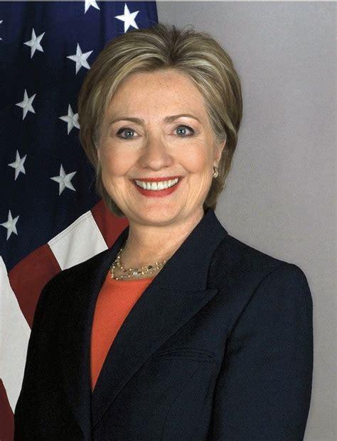 secretary clinton remarks on the earthquake in haiti us