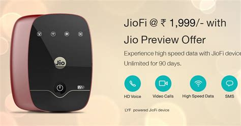 using jio 4g in dongles for use in 3g phones or pc laptop the deepak kamat