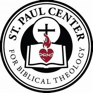 St. Paul Center (@saintpaulcenter)   Twitter