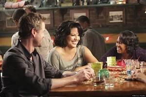 Grey's Anatomy images Episode 7.09 - Slow Night, So Long ...