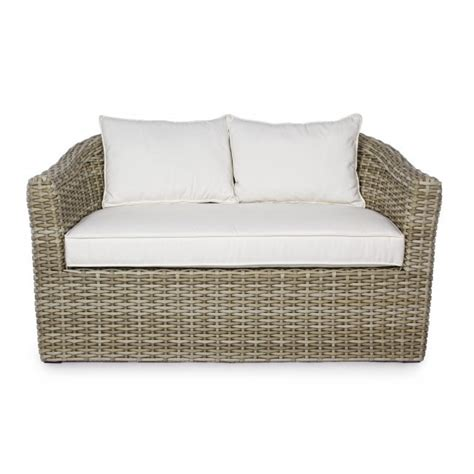 divano esterno rattan divano per esterno rattan mobili etnici provenzali giardino