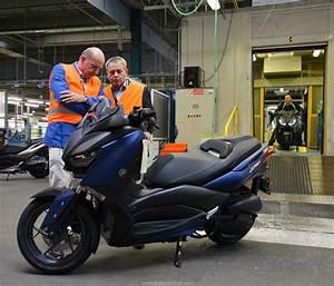 Yamaha Mbk Stoppera L U0026 39 Activit U00e9 Mbk En 2018