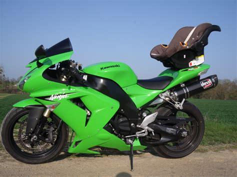 siege bebe moto univers moto