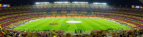 Das spiel ist samstag 20.4 um 20h45. FC Barcelona vs Real Sociedad 21/04/2019 | Football Ticket Net