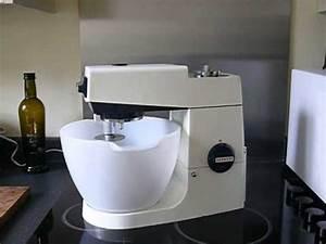 Kenwood Chef A701a Ebay