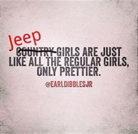 jeep love quotes love jeep wrangler quotes quotesgram
