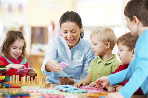 the preschoolers childcare development centre questions to ask a potential day care 307
