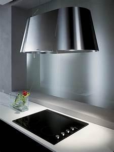 Hotte De Cuisine But : hotte aspirante moderne choix d 39 lectrom nager ~ Premium-room.com Idées de Décoration