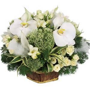bouquet de fleur mariage pas cher nos bouquets de fleurs mariage