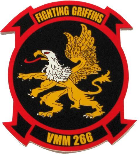 VMM-266 - Wikipedia