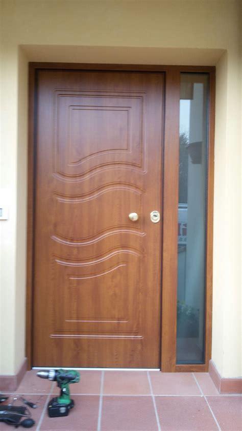 Porte Esterne Con Vetro by Porte Esterne Con Vetro