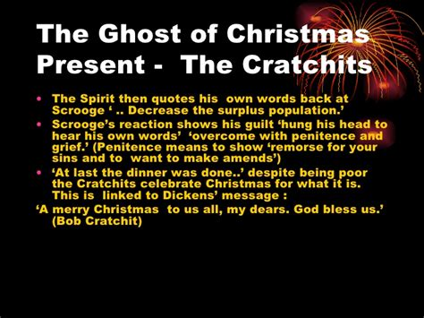a christmas carol bob cratchit quotes